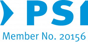 PSI member 20156