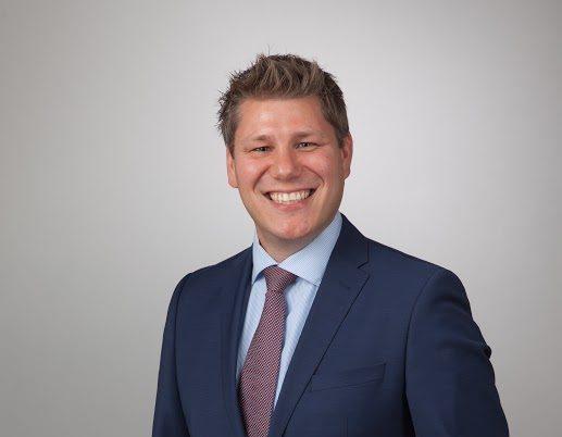 Ronald van der Gaag